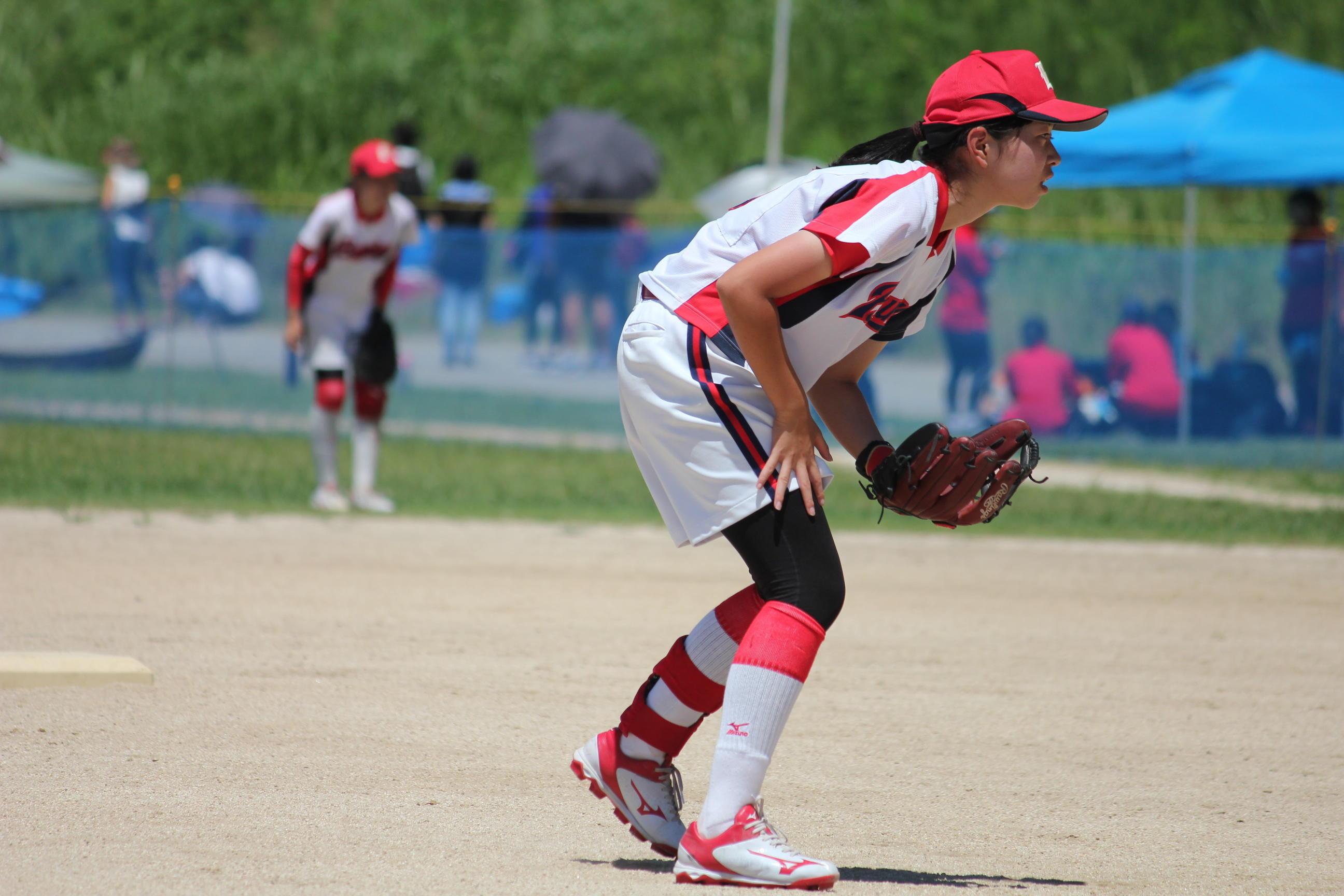 softball20200905-6.JPG