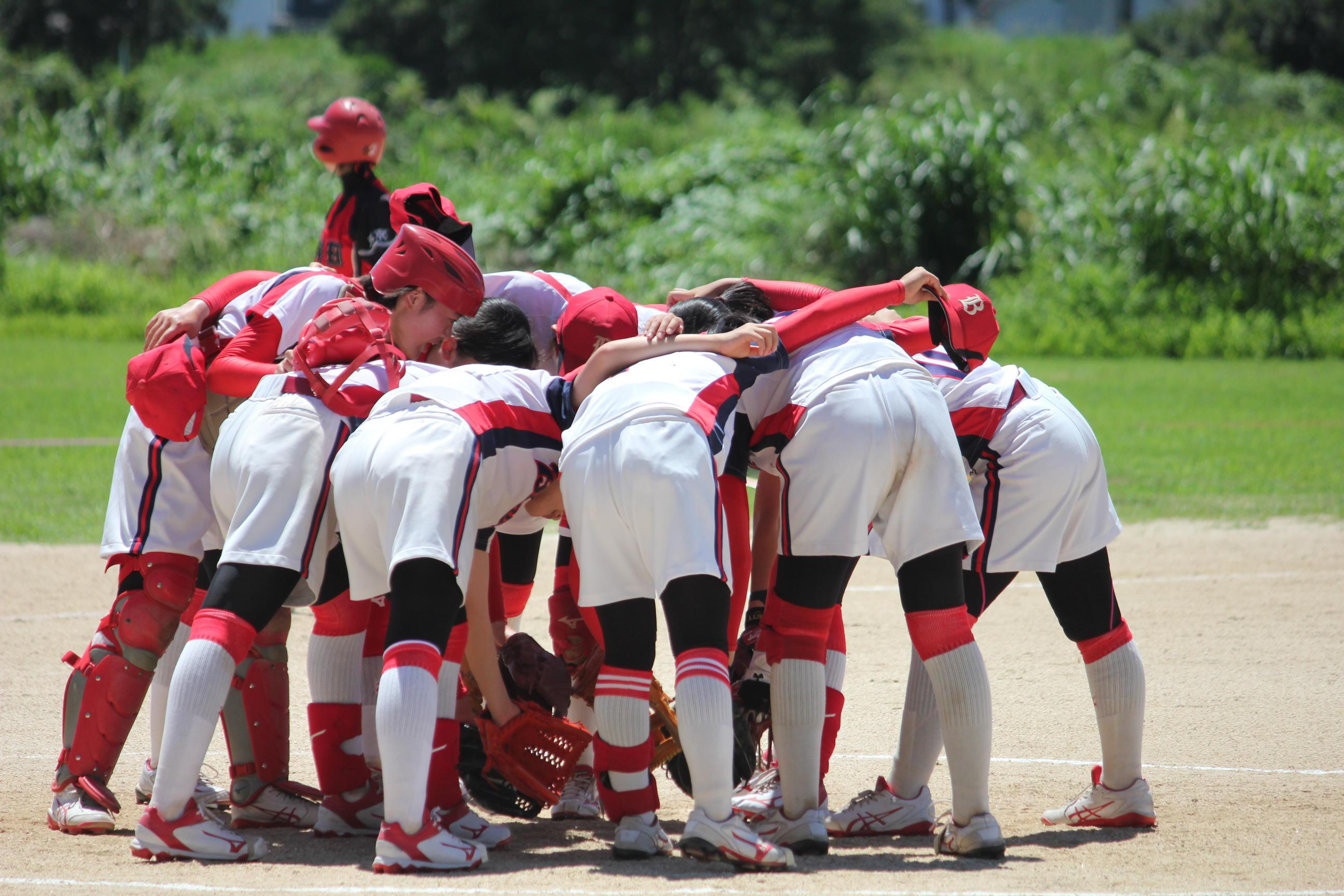 softball20200905-7.JPG