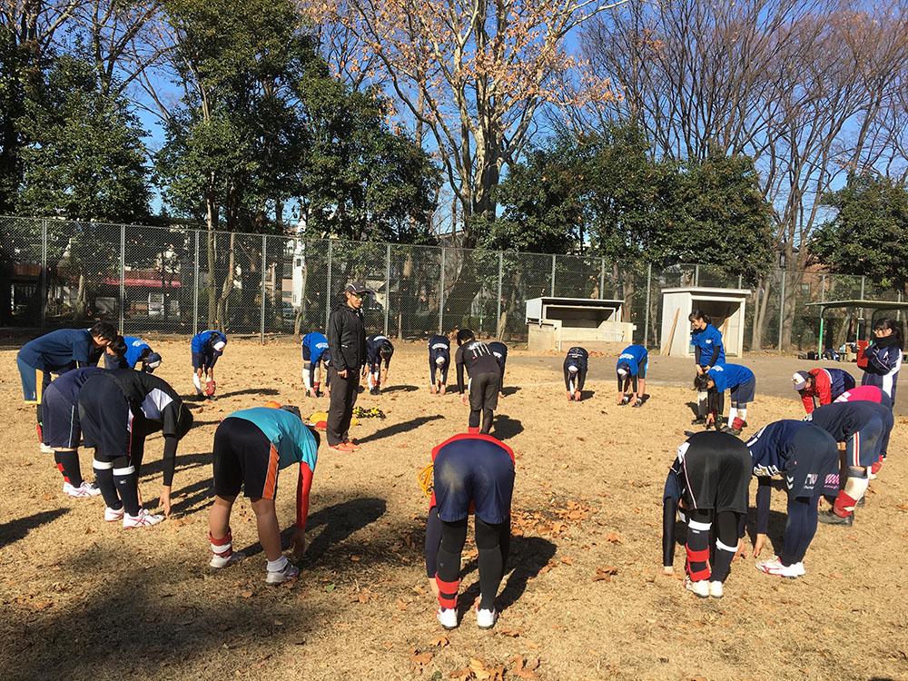 softballfuyuyasumi2.JPG