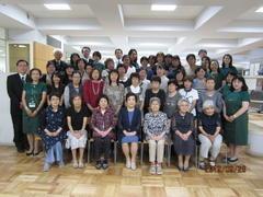 2019.9「卒業生の集い」出席者.JPG