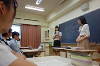 20141010卒業生の話 (5).JPG