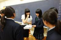 20141010卒業生の話 (8).JPG