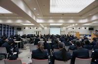 20141215大学生talk (2).JPG