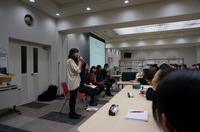 20141215大学生talk (4).JPG