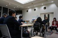 20141215大学生talk (8).JPG
