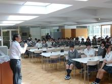 高2学年集会.JPG