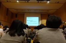 20150909tanjyo-gaku (6).JPG