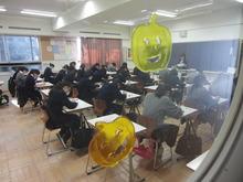 20151007-03.JPGのサムネイル画像