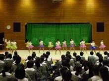 ダンス部2.JPG