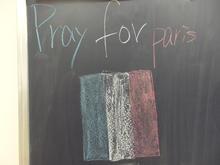 20151117_prayforparis.JPG