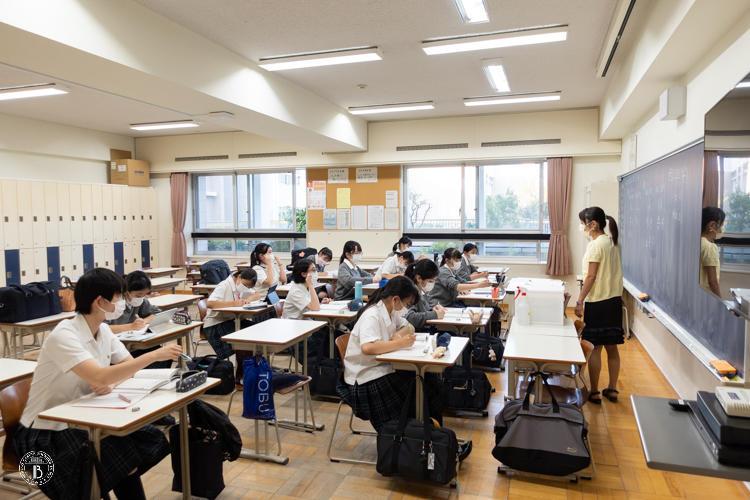20211004_after_school (2).JPG
