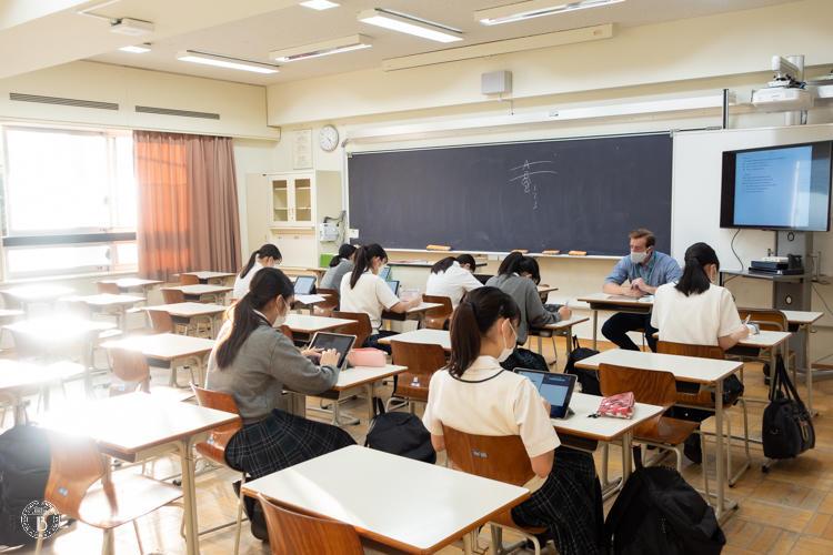 20211004_after_school (3).JPG