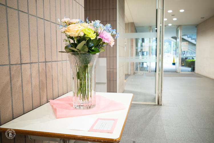 20210901AP_flower (2).JPG