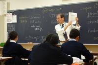 櫻井先生2.JPGのサムネール画像