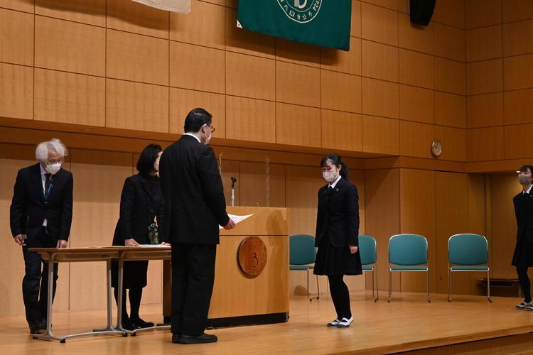 卒業式予行DSC_7101.JPG