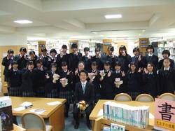ミニ講演会 (77).JPG